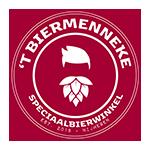 Biermenneke-150x150