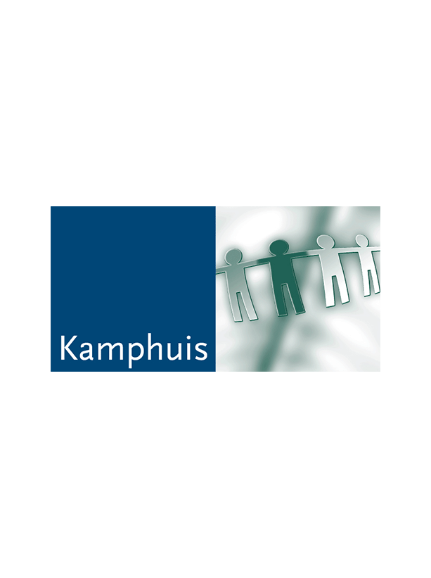 https://kampcasa.nl/wp-content/uploads/2019/05/Kamphuis-ICA.png
