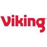 Viking-150x150x